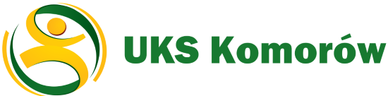 UKS Komor�w